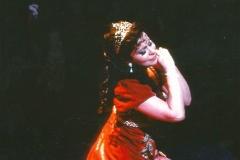 Kammersängerin-Elena-Filipova-35