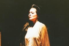 Kammersängerin-Elena-Filipova-50